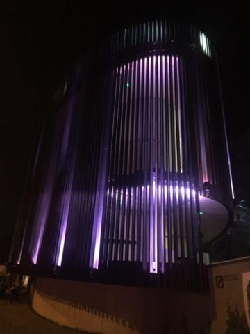 Building_2